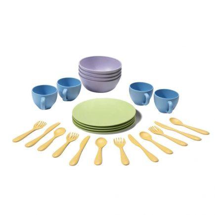 products dish set 2