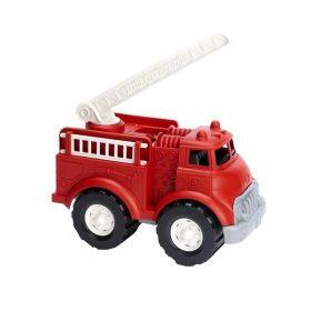 Green Toys – Brandweerwagen