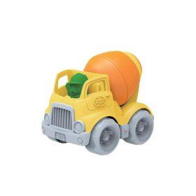 Green Toys – Betonwagen