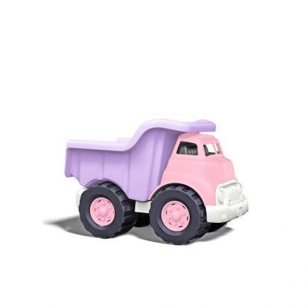 products pink dumper 2392f289 7698 4b79 a7a5 fc57bd61227a