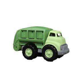 Green Toys – Vuilniswagen