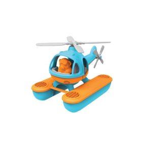 Green Toys – Waterhelikopter