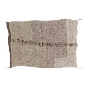 Woolable – Amani – 140 x 200 cm