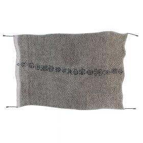 Woolable – Maisha – 170 x 240 cm