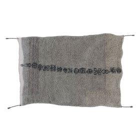 Woolable – Maisha – 140 x 200 cm