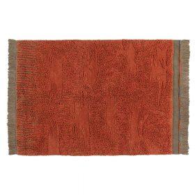 Woolable – Naranguru – 170 x 240 cm