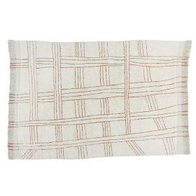 Woolable – Shuka Seashell – 170 x 240 cm