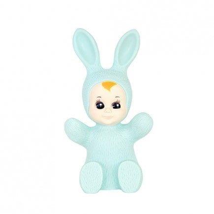 goodnight-light-baby-konijn-nachtlamp-mint-groen