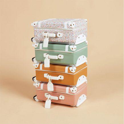New See Ya Suitcases 01 medium