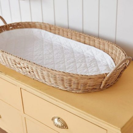 Olli Ella Changing Basket Bayu1 600x600