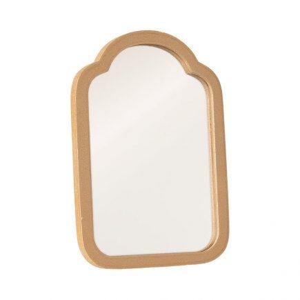 maileg-miniatuur-spiegel