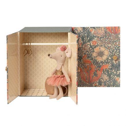maileg-dans-studio-met-grote-zus-muis