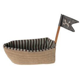 Maileg – Piratenschip