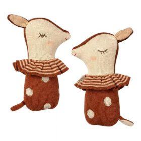 Maileg – Bambi Rammelaar –  Rusty