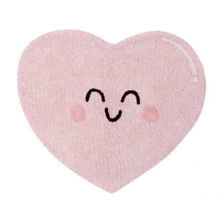 C MW HEART 1