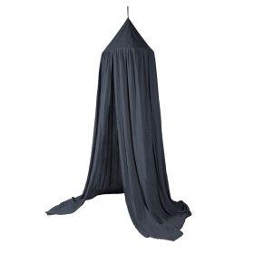Sebra – Baldakijn – denim blue