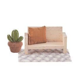 Olli Ella – Holdie House – Living Room Set