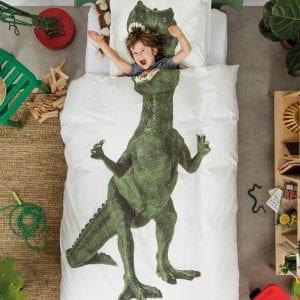 Snurk Dino 1000×1000