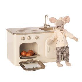 Maileg – Miniatuur Keuken