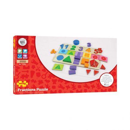 bigjigs-breuken-puzzel