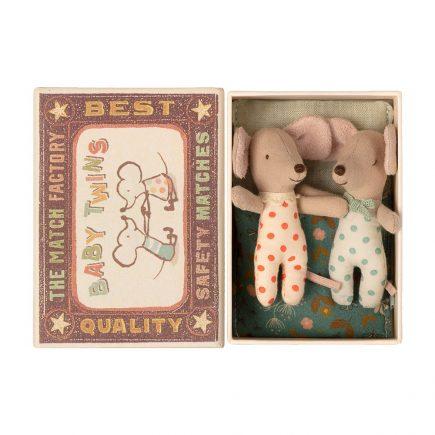 maileg-baby-mice-twins-in-matchbox