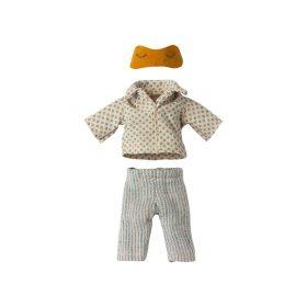 Maileg – Pyjama voor Vader Muis