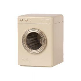 Maileg – Wasmachine