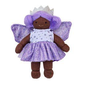 Olli Ella – Holdie Folk Fairy – Fee Bluebell