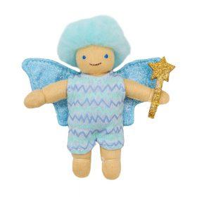 Olli Ella – Holdie Folk Fairy – Fee Willow
