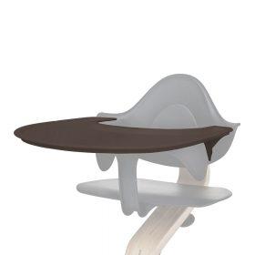 Nomi – Kinderstoel – Dienblad – Coffee