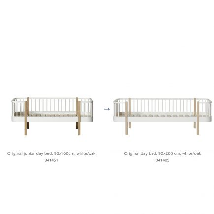 oliver-furniture-conversie-kit-wood-junior-day-bed-naar-day-bed-90x200cm-wit-eiken