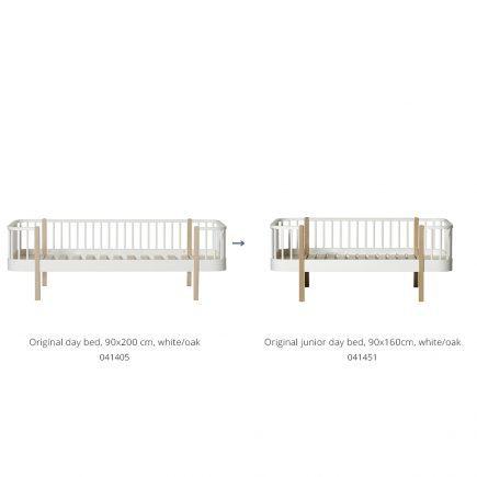 oliver-furniture-conversie-kit-wood-original-bed-naar-junior-day-bed
