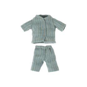 Maileg – Pyjama voor Grote Broer Muis